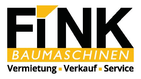 Fink_Baumaschinen_Logo_150