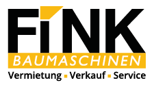 Fink-Baumaschinen
